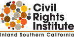 Civil Rights Institute Inland Southern California