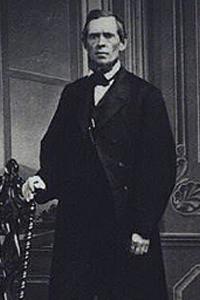 John W. North