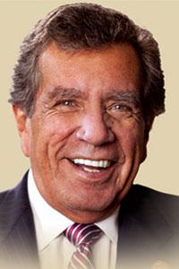 Richard Milanovich