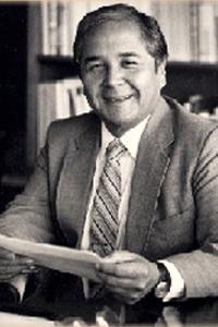 Tomàs Rivera