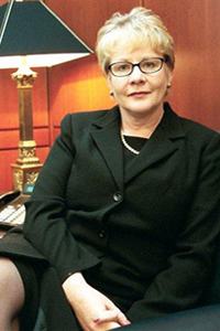Judge Virginia A. Phillips