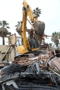 Viritual Groundbreaking Inland Civil Rights Southern California