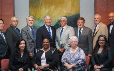 Altura Credit Union Names  Civil Rights Institute Media Center